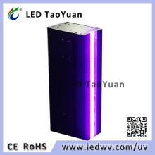 Solution de traitement de colle UV LED 365nm