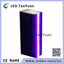 Solução de cura de cola UV LED 365nm