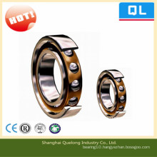 100% Quality Inspection Good Price Angular Contact Ball Bearing