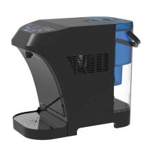 Dispensador de água para aquecimento doméstico, purificador de água inteligente