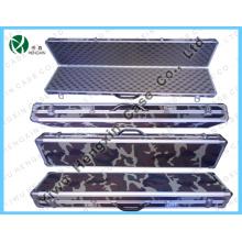 Hot Sale en aluminium (HX-NC006)