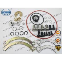 Repair Kit K14 Fit Turbo 5314-970-7001, 5314-970-7010, 5314-970-6707