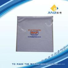 Tissu de polissage de micro-fibres