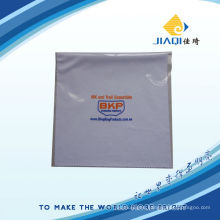 micro fiber jewel polishing cloth