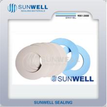 Modified PTFE Gasket Sunwell Mf4000 range