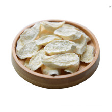 Organic Food Grade health products Hot new products wild yam extract