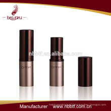 LI18-79 round custom lipstick tube and luxury lipstick tube                                                                         Quality Choice
