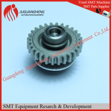 SMT AA76203 Fuji NXT Feeder Belt Gear