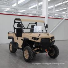 1000cc automatisches ATV / UTV (6.2KW / 10.5KW)
