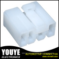 2016 Automobile Connector for Wire Harness