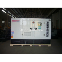 Generador eléctrico tipo 12kw silencioso