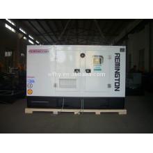 Générateur électrique silencieux de 12kw