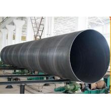 Трубы промышленного диаметра промышленного класса