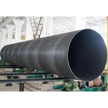 Tubos de gran diámetro Industrial Grade
