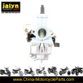 1101541 Карбюратор из цинкового сплава для мотоцикла