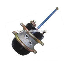 Heavy Duty Truck Brake Chamber for Hino