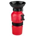Auto DogMug Water Dispenser