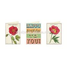 Бумаги Вырезать Поздравительные С Днем Рождения Пригласительные Открытки На День Рождения