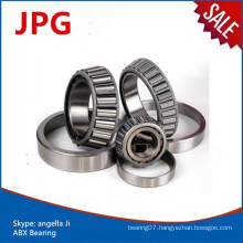 Jl26749/Jl26710 Jl68145/11-Z Top Quality NSK Taper Roller Bearings