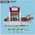 mdf edge banding machine High precision automatic Used portable edge banding machine