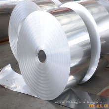 High Quality and Best Price Aluminum Foil Type From China Factory