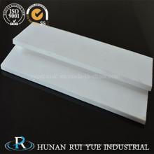 Substrato de cerâmica de alta qualidade de alumina para isolante