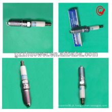 General Motor Plug de vela de ignição japonês e gerador Sparking Plug 41-103 / 12598004
