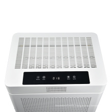 fresher cleaner 7 5 stage 220v ion 2020 uvc lamp uv true remote control hepa filter with best price intelligent air purifier