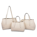 Big Volume Women Handbags Large Tote Casual Bags