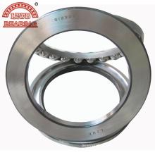 ISO Certified Thrust Ball Bearing (51201-51208)