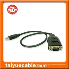 Cabo USB para RS232