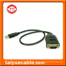 USB-кабель RS232