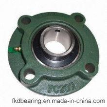 Four Bolt Bearing/Block Bearing/Setting Block (UCFC208 UCFC208-24)