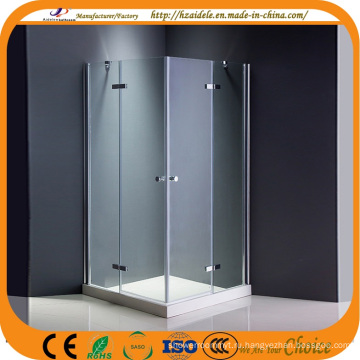 Роскошный стеклянный душевой шкаф (ADL-8A57)