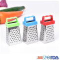 Mini Multi Vegetable Cheese Slicer Grater para la promoción