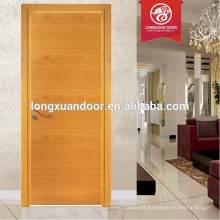 wooden fire door, 1 hours fire rated door, ul fire door