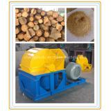 Log Crushing Machine/Raw Wood Milling Machine/Wood Crusher (UWC420 UWC500 UWC600 UWC700 UWC1000)