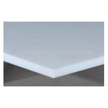 Pure PTFE Sheet(Sunwell)