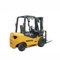 2 ton forklift capacity fork lift for sale