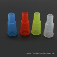 Manufacturer Wholesale Smoking Hookah Shisha for Smoking (ES-HK-109)