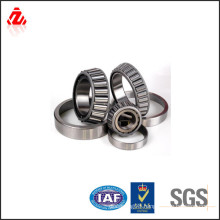 Machinery with stainless steel deep groove ball bearings