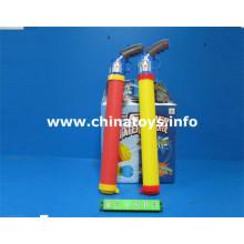 Hot Summer brinquedo espuma água atirador (871803)