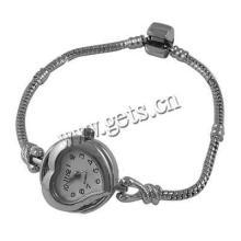 Reloj de gps de latón Gets.com
