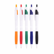 Hot Selling Hotel Pens com Long Grip