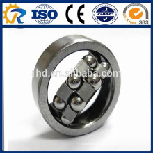 self-aligning ball bearings 1203 ball bearings