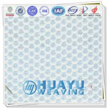 YT-0793, tissu de maille de porte-bébé