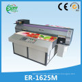 ABS Plastic Digital Printer