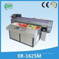 Пластиковый цифровой принтер ABS