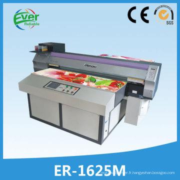 Imprimante numérique en plastique ABS