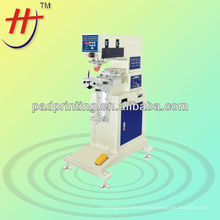 Hengjin HP-125AY Semi-automatic hengjin paper cup printing machine with ink cup